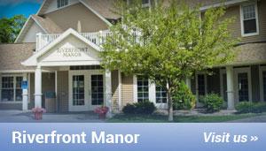 riverfront-manor